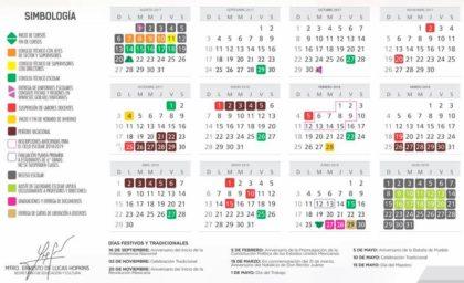 calendario17-18